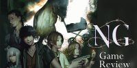 تاریخ انتشار نسخهی دموی عنوان NG برای پلیاستیشن ۴ مشخص شد