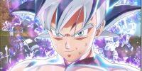 تاریخ انتشار بازی Super Dragon Ball Heroes: World Mission مشخص شد