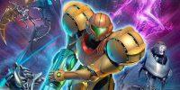 شایعه: نسخهی نینتندو سوییچ Metroid Prime Trilogy آمادهی عرضه است