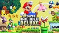[تصویر:  new-super-mario-bros-u-deluxe-250x140.jpg]