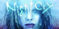تاریخ انتشار نسخهی دیجیتالی بازی NightCry برروی پلیاستیشن ویتا مشخص شد