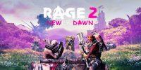 سازندگان Rage 2 با انتشار تصویری نسبت به Far Cry: New Dawn واکنش نشان دادند