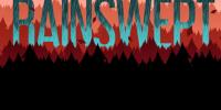 تاریخ انتشار بازی Rainswept مشخص شد