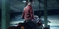 ۳ میلیون نسخه از بازی Resident Evil 2 به فروشگاهها ارسال شده است