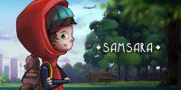 بازی Samsara برای کنسول نینتندو سوییچ منتشر شد