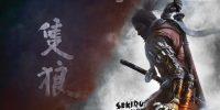 بازی Sekiro: Shadows Die Twice کاور ماه فوریه مجلهی گیم اینفورمر خواهد بود