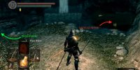 ماد جدیدی برای بازی Dark Souls منتشر شد