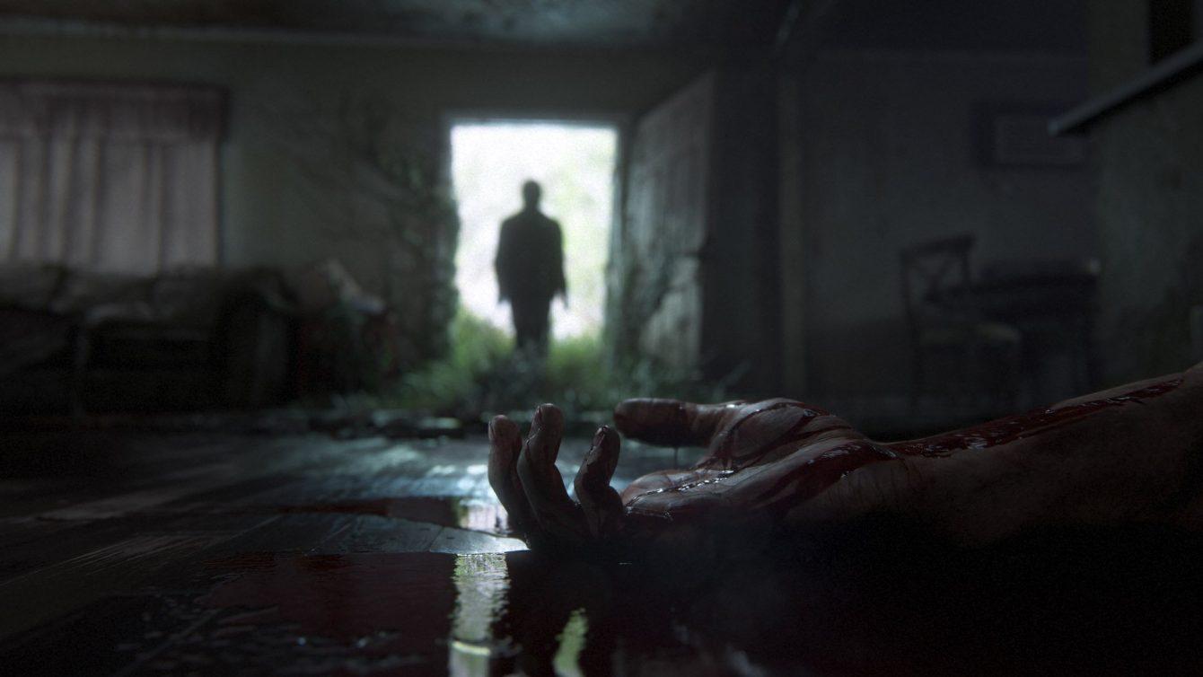 شایعه: تاریخ انتشار The Last of Us Part 2 توسط یک خرودهفروش لهستانی فاش شد