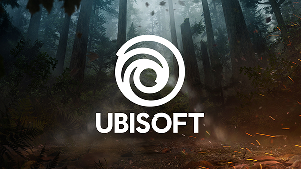 بازیهای بیشتری از شرکت یوبیسافت به فروشگاه اپیک گیمز اضافه خواهد شد
