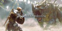 Project Awakening: Arise توسط سازمان ردهبندی سنی بازیهای کره، رتبهبندی شد