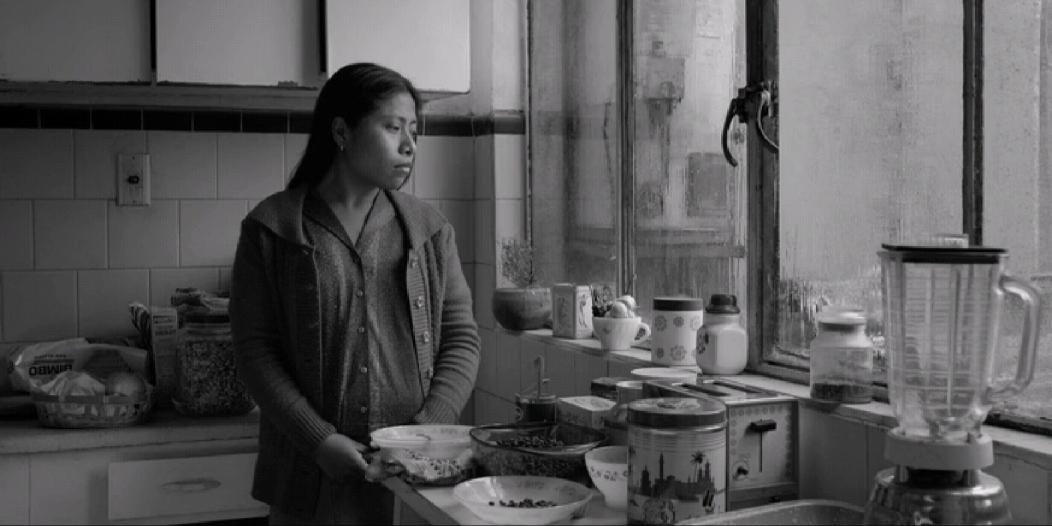 سینماگیمفا: نقد و بررسی فیلم Roma به همراه نقد ویدئویی