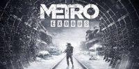 شکستی دیگر برای دنوو، این قسمت: Metro!