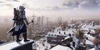 نسخهی بازسازی شدهی Assassin's Creed 3، برای نینتندو سوییچ عرضه خواهد شد