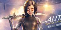 بازی Alita: Battle Angel برای گوشیهای هوشمند معرفی شد