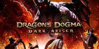 تصاویر جدیدی از عنوان Dragon's Dogma: Dark Arisen بر روی نینتندو سوییچ منتشر شد