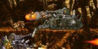 نسخه بازسازی شدهی Metal Slug 7 برروی رایانههای شخصی عرضه شد