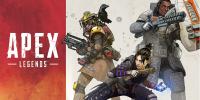 تعداد بازیبازان Apex Legends به ۱۰ میلیون نفر رسید