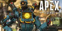 تعداد بازیبازان Apex Legends به ۲٫۵ میلیون نفر رسید