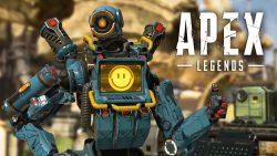 [تصویر:  Apex-Legends-1-1-250x141.jpg]