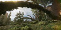 نخستین تصاویر از Apex Legends، بازی جدید ریسپاون منتشر شد