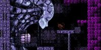 بهروزرسانی جدیدی برای بازی Axiom Verge منتشر شد