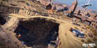 تریلری با محوریت حالت Hot Pursuit بازی Call of Duty: Black Ops 4 منتشر شد