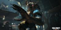 تریلر جدیدی از اتفاقات نقشهی Dead of the Night بازی Call of Duty: Black Ops 4 منتشر شد