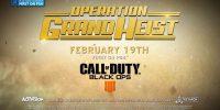 دو تریلر با محوریت نقشههای جدید بازی Call of Duty: Black Ops 4 منتشر شدند