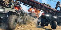 تریلر جدیدی از Operation Grand Heist بازی Call of Duty: Black Ops 4 منتشر شد
