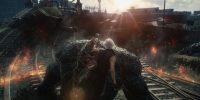 تصاویر زیبایی از بازیDevil May Cry 5 منتشر شد