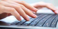 فراخوان جذب خبرنگار و مترجم برای تیم خبری وبسایت گیمفا