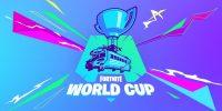 با شرکت در جام جهانی Fortnite برندهی ۱۰۰ میلیون دلار شوید