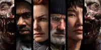 عنوان Overkill's The Walking Dead از استیم حذف شد