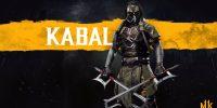 حضور شخصیت کابال در Mortal Kombat 11 رسما تایید شد