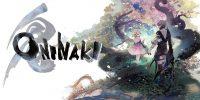 تاریخ انتشار بازی Oninaki مشخص شد + تریلر
