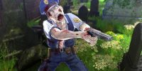 تصاویر و اطلاعات جدیدی از بازی OneeChanbara Origin منتشر شد