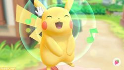 تاریخ انتشار بازی Pokemon Masters مشخص شد