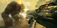 سلاح BFG 9000 بازی Doom در Rage 2 نیز قابل استفاده خواهد بود + تریلر