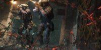 بازیبازانی که در روند نبردهای Rainbow Six Siege اخلال ایجاد کردهاند از امروز بن خواهند شد