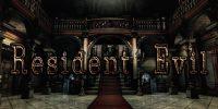بازی Resident Evil HD Remaster، یک بسته گرافیکی جدید دریافت کرده است
