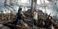 یوبیسافت قصد دارد سریالی براساس بازی Skull & Bones بسازد