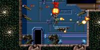 بازی Hardcore همراه با کنسول Mega SG عرضه میشود