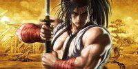 لیست تروفیهای بازی ۲۰۱۹ Samurai Shodown منتشر شد