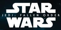 به زودی اطلاعات جدیدی از بازی Star Wars Jedi: Fallen Order منتشر خواهد شد