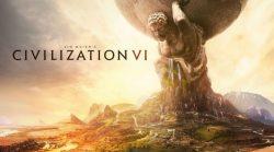 استفاده از بازی Sid Meier's Civilization VI به مدت دو روز رایگان خواهد بود
