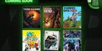 بازیهای ماه فوریهی Xbox Game Pass مشخص شد