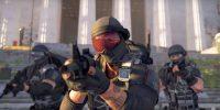 بهینهسازی برای نسخهی بتای بازی The Division 2 منتشر شد