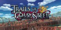 تاریخ انتشار دو نسخهی بازسازی شدهی سری بازی The Legend of Heroes مشخص شد