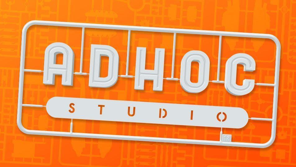 تاسیس استودیوی جدید AdHoc Studio توسط کارمندان سابق تلتیل گیمز