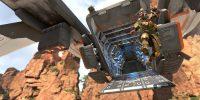 بهینهساز جدید ۱.۰۴ برای نسخهی پلی استیشن ۴ بازی Apex Legends منتشر شد